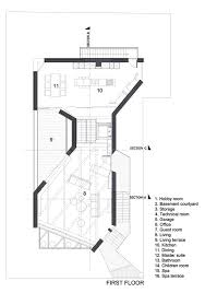 eco homes plans 139 best architecture houses plans images on