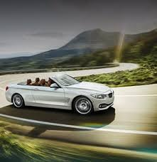bmw cars seaside bmw of monterey used bmw cars auto service parts