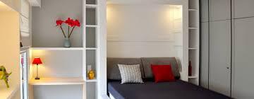 comment disposer une chambre comment aménager une chambre