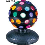 Wholesale Led Stage Ls Disco Light Cheap Price Manufacturer