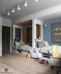 Girls Turquoise Bedroom Ideas Girls Turquoise Bedroom Ideas Cream Beaty Oscar Lily Sofa