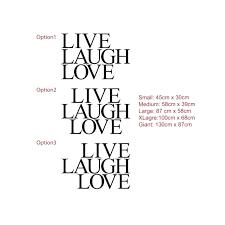 love live laugh live laugh love quotes live laugh love quote picture quote 1 live
