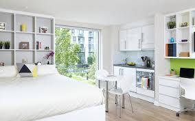 london student accomodation gallery student castle kot bedrooms