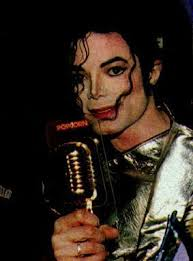 michael jackson wedding ring michael wore his wedding ring on his left finger the michael