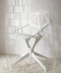 design shimmer white walls