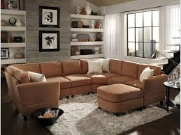 White Leather Sofa Recliner Furniture 36 Small Sofa Beds For Small Spaces White Leather Sofa