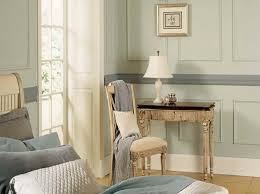 best neutral paint colors for bedroom at home interior designing