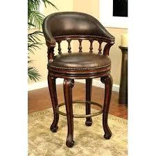bar stool outdoor bar stool cushions round stool covers bar