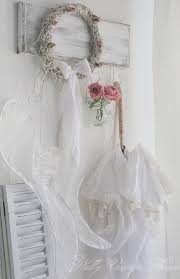 Shabby Cottage Home Decor by 2689 Best A White Shabby Chic Home Images On Pinterest Live