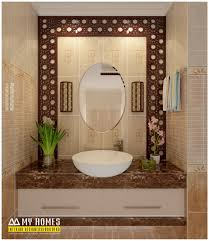 Simple Bathroom Ideas by Bathroom Designs Kerala Photos Home M In Ideas