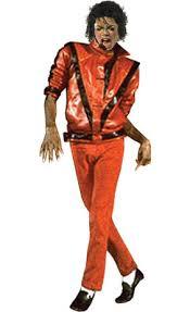 michael jackson glove u0026 leggings party city