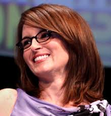 what color garnier hair color does tina fey use tina fey is the new face of garnier skin care truth in aging
