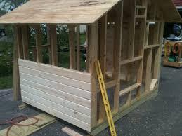 Replacing Patio Doors by Patio Triple Panel Sliding Patio Doors Patio Gable Roof Replacing