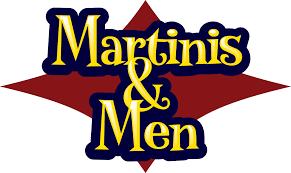 martini logo hansell org