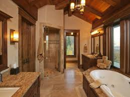 bathroom powder room ideas farmhouse powder room ideas