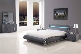 Contemporary Beds Bedroom Fantastic Modern Bedroom Sets With Contemporary Beds