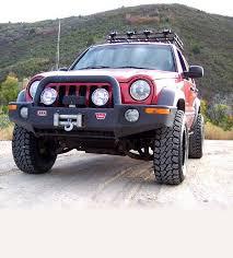 2010 jeep wrangler service manual free repair service owner manuals vehicle pdf jeep