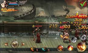 android mob org god of war chains of olympus for android free god of