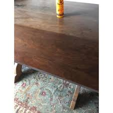 what is the best product to wood furniture howard 16 oz feed n wax wood