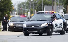 anderson council approves money for new police cars but wants