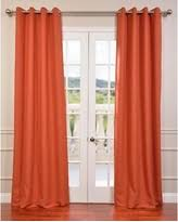 Blackout Curtains 120 Inches Long Don U0027t Miss These Deals On 120 Inch Curtains
