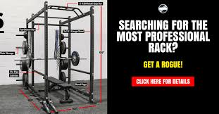 Bench For Power Rack Best 9 Power Rack Reviews 2017 U0026 Buyer U0027s Guide To Get Perfect Cage