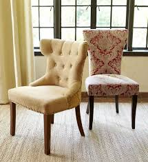 Cheap Accent Chairs Affordable Accent Chairs Accent Chairs For Living Room Sale Arm