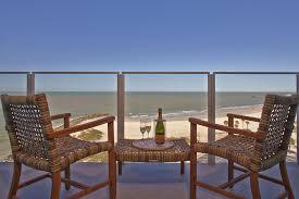 Clearwater Beach Hotels 2 Bedroom Suites Resort Opal Sands Clearwater Beach Fl Booking Com