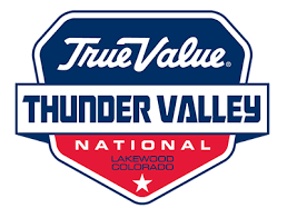 lucas oil pro motocross schedule thundervalley mx denver s best motocross park