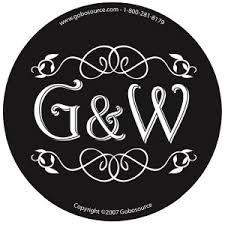 wedding gobo templates wedding monogram gobo portland wedding lights
