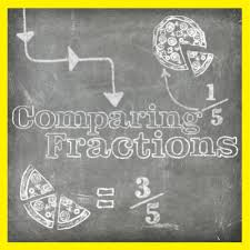free printable fractions maths worksheets for year 3 year 4