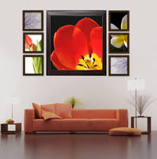 expert picture hanging art installation los angeles u0026 orange county