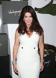 linda vanserpump hair 19 best lisa vanderpump images on pinterest lisa vanderpump