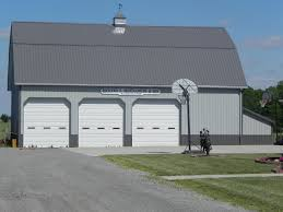 troy built buildings custom built pole barns and metal buildings