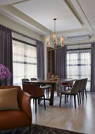 What Is Interior Design 3055 Best Urban Style Hong Kong U0026 Taiwan Interior Design Images On