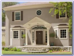 benjamin moore paint colors exterior combinations painting