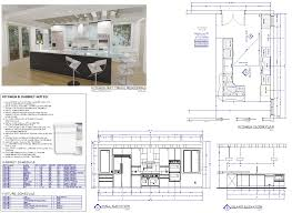 planning and design atras