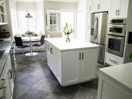 small l shaped kitchen designs with island kitchen island l shaped kitchen with island trend shaped kitchen