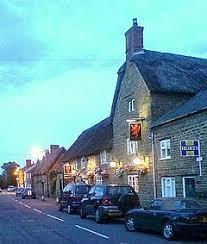 Blue Barns Hardingstone List Of Schools In Northamptonshire