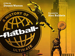 deal of the day flatball movie now available for digital download