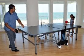 kettler heavy duty weatherproof indoor outdoor table tennis table cover table tennis tables ping pong paddles table tennis balls