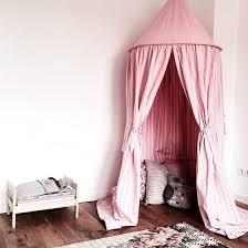 Bed Canopy Uk Children S Hanging Canopy Tent Children S Bedroom Decor