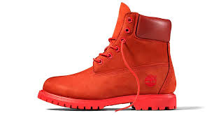 yellow boots s shoes timberland icon the original yellow boot timberland