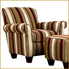furniture decorative chairs new accent chairs with arms under 100