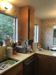 habitually chic kitchen renovation to remember