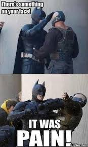 Funny Batman Memes - funny batman viral viral videos