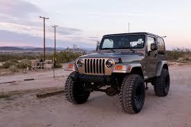 jeep models 2000 meet dusty another tj on 35 u0027s jeep jeeplife wrangler jeeps