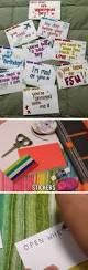 Homemade Valentine S Day Gifts For Him by Best 25 Sweet Boyfriend Gifts Ideas On Pinterest Birthday