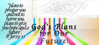 alans plans com god s plans for our future yerios blog