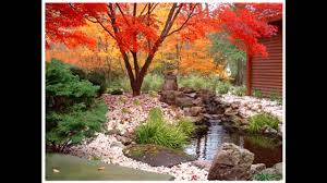 Japanese Designs Japanese Style Garden Decorations Ideas Youtube